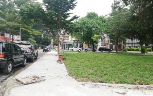 Đất Bình Chánh Giá Rẻ 130M2 – Cạnh BV Nhi Đồng Thành Phố 790 Tr/M2