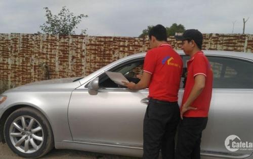 Mở bán dự án Khu dân cư An Nhiên ,Vĩnh Lộc,Bình Chánh.