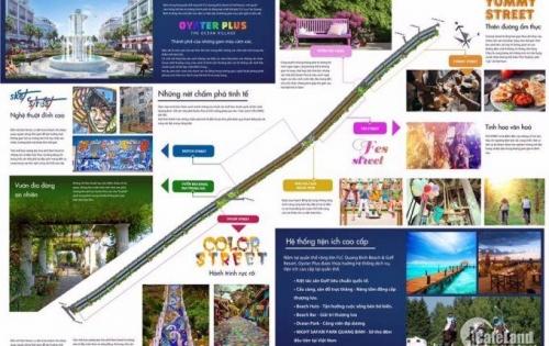 """""""Đất nền tại FLC Quảng Bình Beach & Golf Resort 120m2 - 1,3 tỷ"""""""