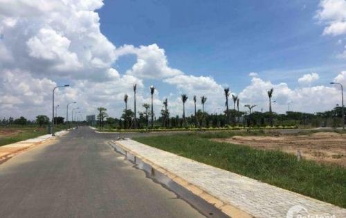 Bán 2 nền thổ cư thị trấn Dương Đông PQ giá 1ty6/nền LH 0912408738