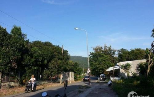 liên hệ để xem sổ, đất ngay tại phú mỹ, cách đường hội bài 50m, mặt tiền đường vào KDL núi Dinh, 360tr/120m2, tc, sh 0896639466