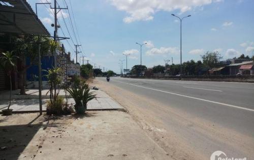 chính chủ bán đất Phú Mỹ, đường 81, sổ riêng, giá đầu tư