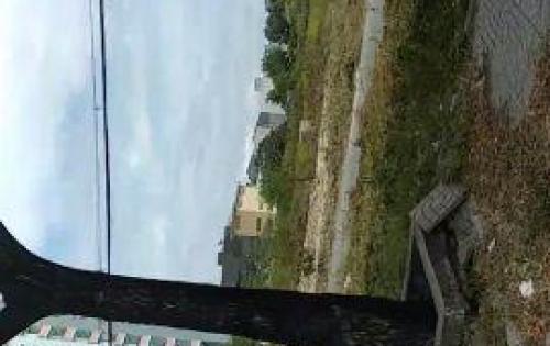 Đất Bà Rịa Vũng Tàu | 5 Lô Mặt Tiền Đường 81 | Giá 17 Triệu/m2 Phường Phú Mỹ