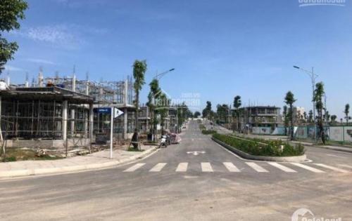 Chính chủ Bán biệt thự Phú Cát City, DT: 214.6m2