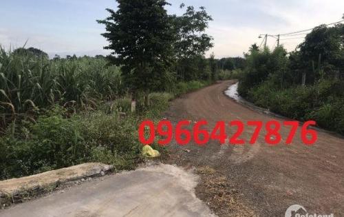 Bán gấp lô 5x31m đường KDC Lộc Thịnh giá 215 triệu