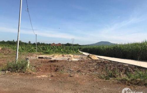 Bán đất lô A14 khu đan cư Hưng Lộc Thống Nhất giá rẻ 440.000.000