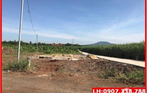 Bán đất lô A27 khu đan cư Hưng Lộc Thống Nhất giá rẻ 360.000.000