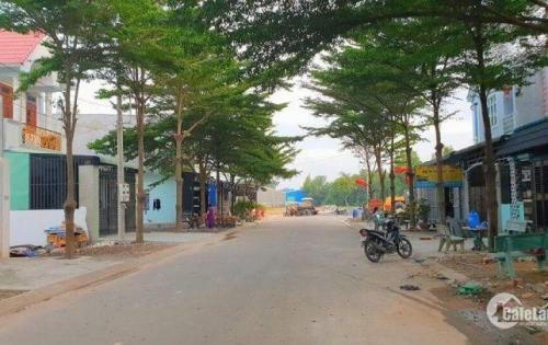 Đất nền Thuận giao, giá chỉ từ 1,3 ty/nền. thanh toán 40% nhận ngay nền xây dựng.