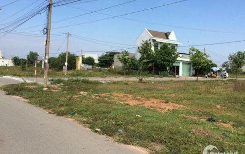 bán lô đất 150m2 chính chủ mặt tiền đường 12m giá cả thương lượng