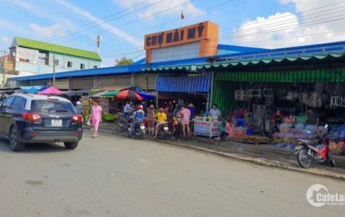 Cần bán gấp đất KDC Thuận Giao, SHR, TC 100% - LH 0338112737