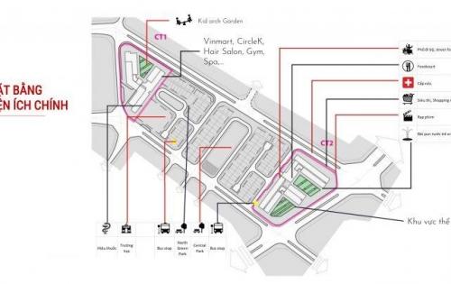 Bán đất nền dự án FLC PREMIER PARK ĐẠI MỖ,Cơ hội vàngcho khách hàng đầu tư
