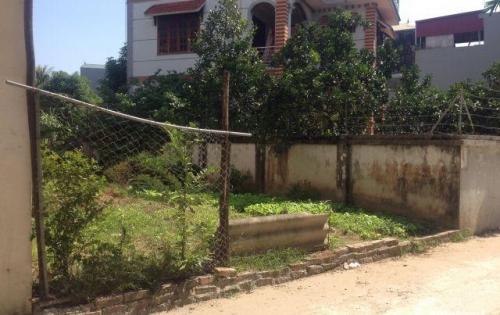 Bán đất thổ cư Ngọa Long, Minh Khai, Từ Liêm, diện tích 70m, giá 26 triệu