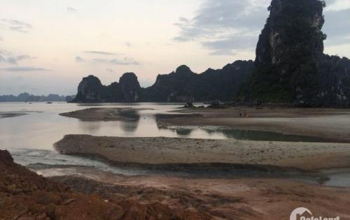 Cơ Hội Vàng Đầu Tư Đất Biển Vân Đồn Nhanh Tay Kẻo Lỡ