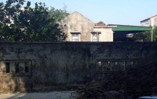 Bán đất ngõ đường Trần Trùng Quang, gần trường học , gần chợ , quy hoạch ra hồ điều hòa