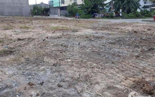 Bán đất đường Lạc Trung, Liên Bảo, Vĩnh yên, Vĩnh phúc. giá 1,7 tỷ .LH:0989916263