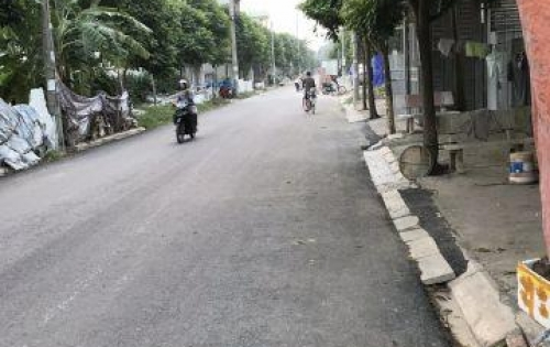 Bán nhà 4 tầng cụm KT-XH, Đồng tâm, Vĩnh yên, Vĩnh Phúc. giá 1.85 tỷ. LH: 098.991.6263