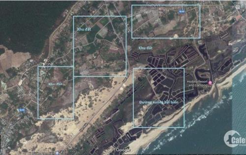 Với 825 tr được sở hữu ngay liền tay đất nền trị giá 1,1 tỷ / 1000 m2, Sổ Hồng Vĩnh Viễn, xây dựng tự do