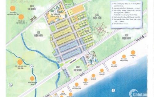SEAWAY BÌNH CHÂU | Khu Du Lịch Chuẩn 5*  Mới Tỉnh Bà Rịa - Vũng Tàu
