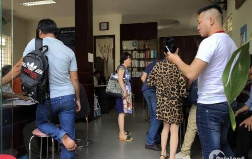 ĐẤT NỀN xã BÌNH CHÂU- huyện XUYÊN MỘC- tỉnh BÀ RỊA VŨNG TÀU chỉ từ 3,9tr/m2
