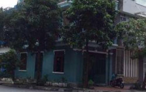 Vỡ Nợ bán gấp ngôi nhà 3,5 tầng cực đẹp ở lô 9 đằng hải hải an giá rẻ LH ; 0329734363