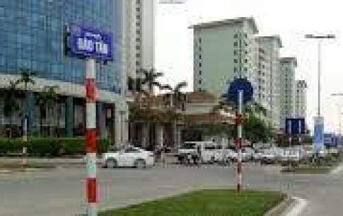 Tôi cần bán nhà phố Đào Tấn 94m2, 2 mặt thoáng, giá 16 tỷ LH Tuân 0906298069