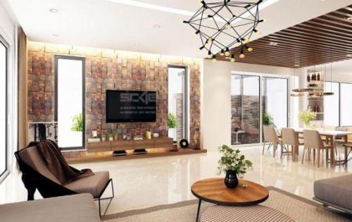 Nhà ở Ngọc Khánh – Ba Đình, hot nhất từ trước đến giờ