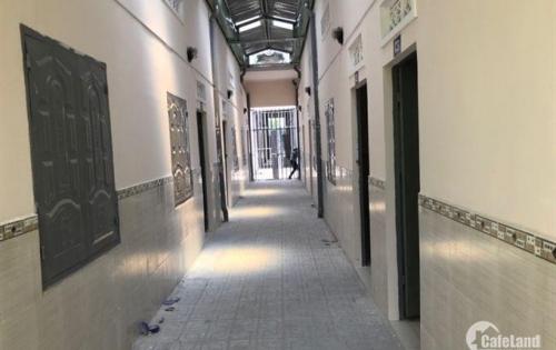 Becamex chính thức mở bán dãy nhà phố  620tr-150m2 ngay KDT Bàu Bàng liên hệ  0906090101