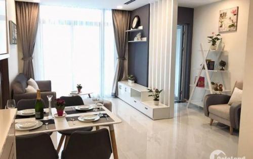 Cần bán căn Vinhome đường Nguyễn Hữu Cảnh , Phường 22 , Quận Bình Thạnh