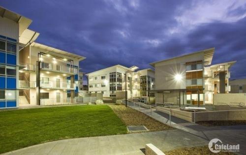 University Of Canberra tại Bruce, Canberra, Australian Capital Territory