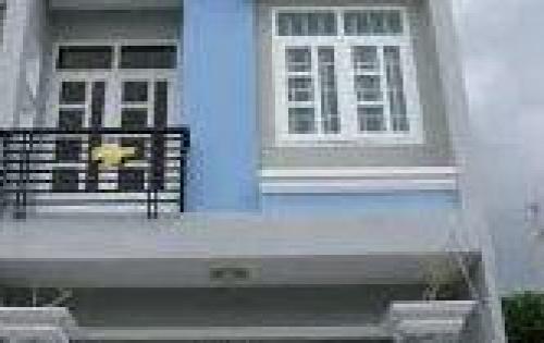 Cần tiền bán gấp căn nhà mới xây MT Ung Văn Khiêm, Bình Thạnh. Lh 0977931718