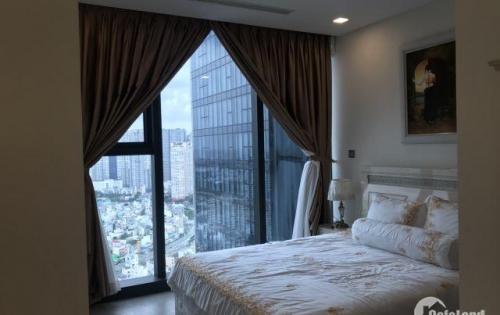Bán căn hộ tại Bình Thạnh diện tích 88 m2 không gian đẹp , tiện tích đầy đủ LH:0907782122