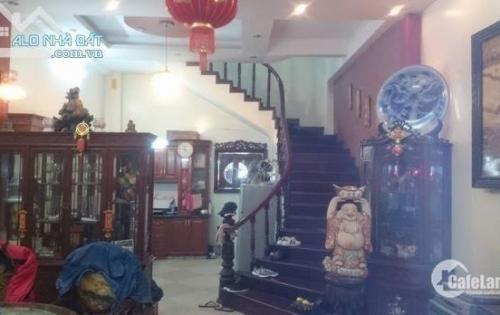 Đầu Tư sinh lời tiền tỷ, Lê Quang Định ,HXH, 65m ,4,85tỷ.