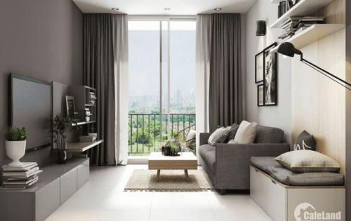 Cần tiền bán gấp căn hộ Green Field, 2 phòng ngủ, 62m2, tầng 25, view q1, giá 2.250 tỷ, LH 0938420996