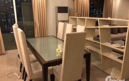 cần bán nhanh căn hộ The Manor 3 phòng ngủ,nội thất cơ bản, dt 118m2, giá 6 tỷ -liên hệ 0394624428 Mr. Vinh (viber, zalo, sms)