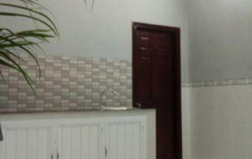 :corn::corn:Nhà đường Trường Chính Trị Cái Răng Gửi bán nhà: 950tr
