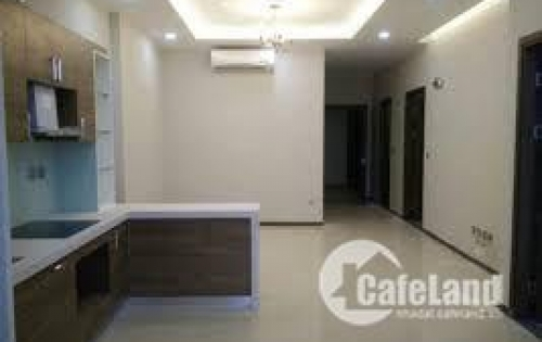 Chính chủ cần bán căn hộ 45m2 E4 yên Hòa giá 1.5 tỷ Lh 0984250719