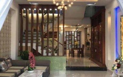 Bán nhà ngõ 381 Nguyễn Khang ô tô tránh 46m2 4 tầng,mặt tiền 4,2m