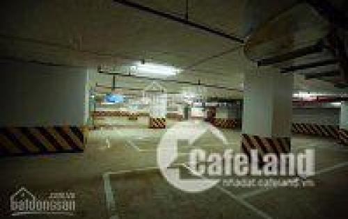 Cần bán căn hộ 52m2 chung cư A14 Nam Trung Yên, Cầu Giấy HN 2Pn 1Wc nhà mới ở ngay LH 0901.563.989