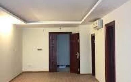 Bán căn hộ 219 Trung kính dt 64m2 , 2pn , giá 2,24tỷ lh 0984250719