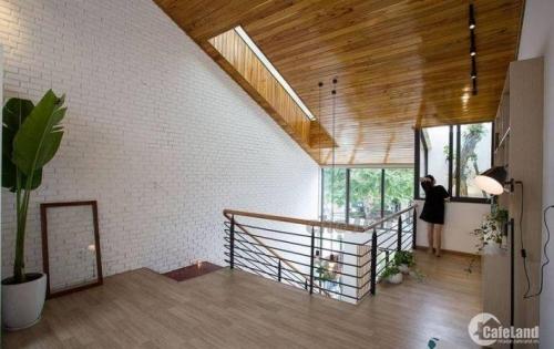 Cho thuê NHANH nhà mặt phố Cầu Giấy.35m..4 tầng.25tr/tháng.
