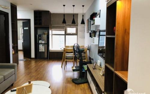 Tôi cần bán gấp căn hộ chung cư Home City - 177 Trung Kính. Diện tích 70.99 m2- 2pn . SĐT: 0905291992