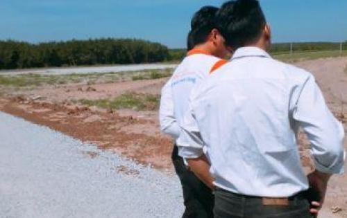 bán đất tại Chơn Thành Bình Phước- tặng vàng khi đặt cọc