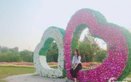 Bán Biệt thự triệu Đô khu vực Phía Tây Hà Nội ,Tiện ích đầy đủ ,chính sách ưu đãi ,LH:032.687.3541