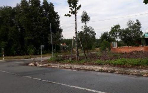Sang nhượng lô đất 600m2 trong khu đô thị mới liên hệ chính chủ giá 400 triệu