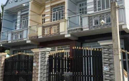 Bán nhà phố dĩ an 1 lầu dt 80m2 giá 1,5ty/căn hỗ trợ ngân hàng 70%