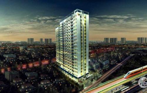 Căn hộ Bcons Suối Tiên - 10 suất nội bộ giá rẻ cuối cùng 950 triệu/căn 2 PN - LH: 0931.20.20.76