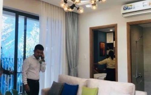 10 suất nội bộ Căn hộ Bcons Suối Tiên - Ngay Làng đại học quốc gia Thủ Đức - Trả trước 200 triệu sở hữu ngay căn hộ - LH:0931.20.20.76
