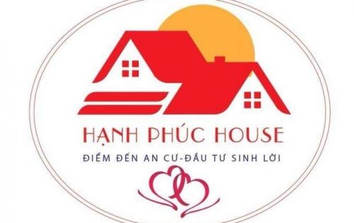 Bán Nhà Liền Kề. SHR Tân Bình, Dĩ An, Bình Dương