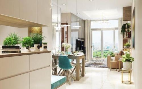 Mình chính chủ cần bán lại nhanh căn hộ Phú Đông Premier