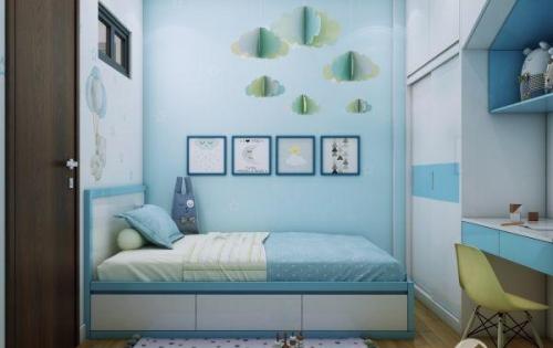 Cơ hội sở hữu căn hộ dễ dàng nhất – Căn hộ Bcons Suối Tiên 950 triệu/căn 2PN 2WC-  LH:0931.20.20.76